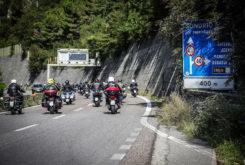Moto Guzzi Open House 2019 10
