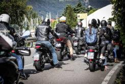 Moto Guzzi Open House 2019 12