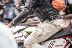 Moto Guzzi Open House 2019 14