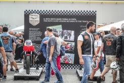 Moto Guzzi Open House 2019 15