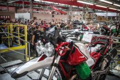 Moto Guzzi Open House 2019 17