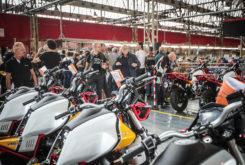 Moto Guzzi Open House 2019 18