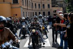 Moto Guzzi Open House 2019 19