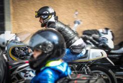 Moto Guzzi Open House 2019 20