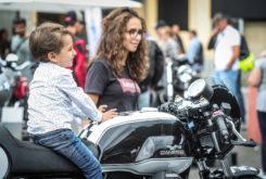 Moto Guzzi Open House 2019 21