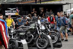 Moto Guzzi Open House 2019 24