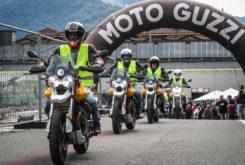 Moto Guzzi Open House 2019 27