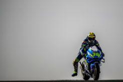 MotoGP Aragon GP MotorLand 2019 mejores fotos (102)