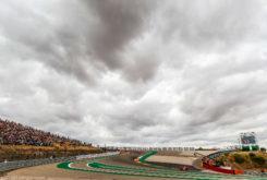 MotoGP Aragon GP MotorLand 2019 mejores fotos (103)