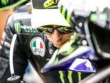 MotoGP Aragon GP MotorLand 2019 mejores fotos (13)
