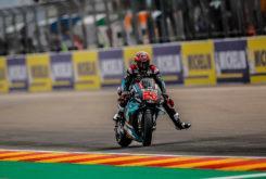 MotoGP Aragon GP MotorLand 2019 mejores fotos (17)