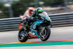 MotoGP Aragon GP MotorLand 2019 mejores fotos (18)