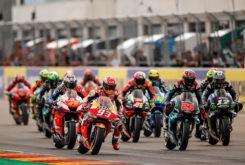 MotoGP Aragon GP MotorLand 2019 mejores fotos (19)