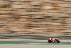 MotoGP Aragon GP MotorLand 2019 mejores fotos (20)