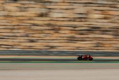 MotoGP Aragon GP MotorLand 2019 mejores fotos (21)