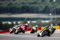 MotoGP Aragon GP MotorLand 2019 mejores fotos (25)