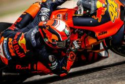 MotoGP Aragon GP MotorLand 2019 mejores fotos (35)