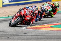 MotoGP Aragon GP MotorLand 2019 mejores fotos (36)