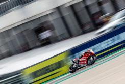 MotoGP Aragon GP MotorLand 2019 mejores fotos (4)