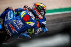 MotoGP Aragon GP MotorLand 2019 mejores fotos (41)