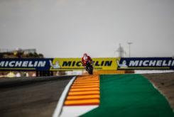 MotoGP Aragon GP MotorLand 2019 mejores fotos (48)