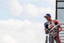 MotoGP Aragon GP MotorLand 2019 mejores fotos (49)