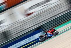 MotoGP Aragon GP MotorLand 2019 mejores fotos (5)