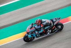 MotoGP Aragon GP MotorLand 2019 mejores fotos (51)