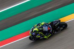 MotoGP Aragon GP MotorLand 2019 mejores fotos (53)
