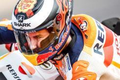 MotoGP Aragon GP MotorLand 2019 mejores fotos (55)