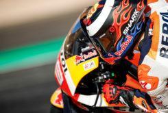 MotoGP Aragon GP MotorLand 2019 mejores fotos (57)