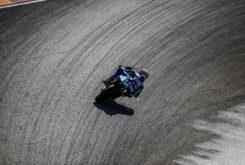 MotoGP Aragon GP MotorLand 2019 mejores fotos (58)