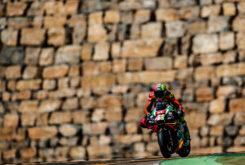 MotoGP Aragon GP MotorLand 2019 mejores fotos (59)