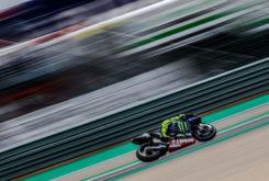 MotoGP Aragon GP MotorLand 2019 mejores fotos (6)