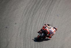 MotoGP Aragon GP MotorLand 2019 mejores fotos (64)
