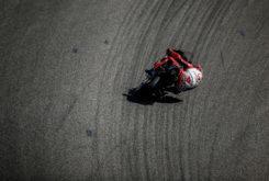 MotoGP Aragon GP MotorLand 2019 mejores fotos (65)