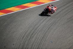 MotoGP Aragon GP MotorLand 2019 mejores fotos (66)