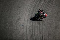 MotoGP Aragon GP MotorLand 2019 mejores fotos (67)