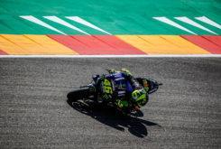 MotoGP Aragon GP MotorLand 2019 mejores fotos (68)