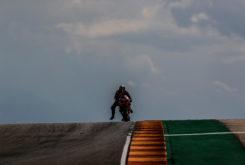 MotoGP Aragon GP MotorLand 2019 mejores fotos (72)
