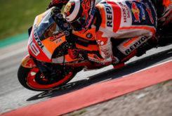MotoGP Aragon GP MotorLand 2019 mejores fotos (73)