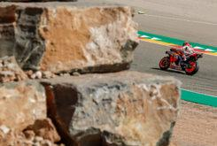MotoGP Aragon GP MotorLand 2019 mejores fotos (76)