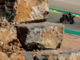 MotoGP Aragon GP MotorLand 2019 mejores fotos (77)