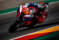 MotoGP Aragon GP MotorLand 2019 mejores fotos (81)