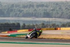 MotoGP Aragon GP MotorLand 2019 mejores fotos (93)