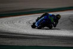 MotoGP Aragon GP MotorLand 2019 mejores fotos (97)