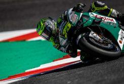 MotoGP Misano 2019 galeria mejores fotos (10)