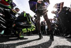 MotoGP Misano 2019 galeria mejores fotos (100)