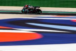 MotoGP Misano 2019 galeria mejores fotos (102)