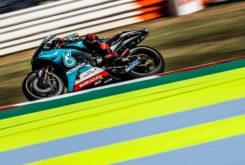 MotoGP Misano 2019 galeria mejores fotos (105)